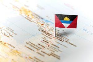 Các chi phí cần biết khi tham gia Chương trình Đầu tư Quốc tịch Antigua